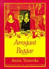 Arrogant Beggar Cover Image