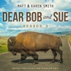 Dear Bob and Sue: Season 3 Cover Image