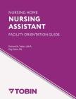 Nursing Home Nursing Assistant Facility Orientation Guide Cover Image