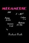 Megamerse Cover Image