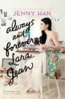 Always and Forever, Lara Jean (To All the Boys I've Loved Before #3) Cover Image