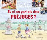 Les Préjugés Cover Image