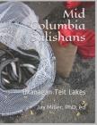 Mid Columbia Salishans: Okanagan Teit Lakes Cover Image
