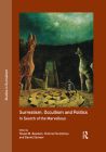 Surrealism, Occultism and Politics: In Search of the Marvellous (Studies in Surrealism) Cover Image