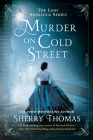 Murder on Cold Street (The Lady Sherlock Series #5) Cover Image
