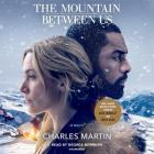 The Mountain Between Us (Movie Tie-In): A Novel Cover Image