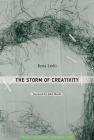 The Storm of Creativity (Simplicity: Design, Technology, Business, Life) Cover Image