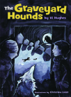 The Graveyard Hounds Cover Image