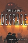 Degrade Cover Image