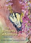 The Butterfly Adventure Cover Image