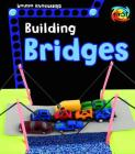 Building Bridges (Young Engineers) Cover Image