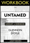 WORKBOOK For UNTAMED By Glennon Doyle Cover Image