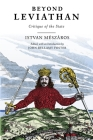 Beyond Leviathan: Critique of the State Cover Image