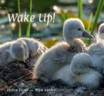 Wake Up! Cover Image