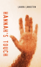 Hannah's Touch (Orca Soundings) Cover Image