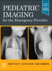 Pediatric Imaging for the Emergency Provider Cover Image