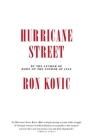 Hurricane Street Cover Image