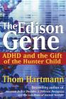 Edison Gene Cover Image
