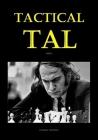 Tactical Tal: Part I Cover Image