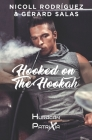 Hooked on the Hookah: INSTINTO vs RAZÓN Cover Image