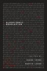 Algorithmic Regulation Cover Image