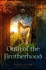 Oath of the Brotherhood (Book One) (Song of Seare) Cover Image