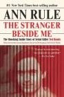 The Stranger Beside Me Cover Image