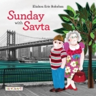 Sunday with Savta Cover Image