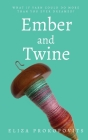 Ember and Twine Cover Image