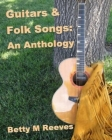 Guitars & Folk Songs: An Anthology Cover Image