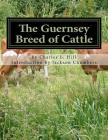 The Guernsey Breed of Cattle Cover Image
