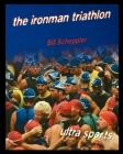 The Ironman Triathlon Cover Image