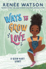 Ways to Grow Love Cover Image