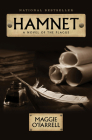 Hamnet: A Novel of the Plague Cover Image