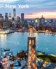 New York (Spectacular Places) Cover Image