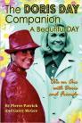 The Doris Day Companion: A Beautiful Day Cover Image