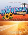 Not in Kansas Anymore Cover Image