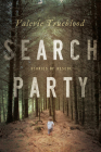 Search Party: Stories of Rescue Cover Image