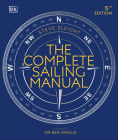 The Complete Sailing Manual Cover Image