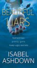 Beautiful Liars Cover Image