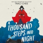 A Thousand Steps Into Night Cover Image