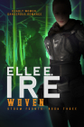 Woven (Storm Fronts #3) Cover Image