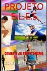Projeto E.L.E.S: combate ao sedentarismo Cover Image