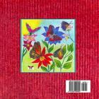 The Little Caterpillar (Pre-School Series)(Persian/Farsi Edition) Cover Image