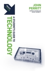 Track: Technology: A Student's Guide to Technology Cover Image