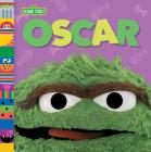 Oscar (Sesame Street Friends) Cover Image
