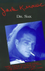Doctor Sax: Faust Part Three (Kerouac) Cover Image
