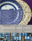 Ceramics and Print Cover Image