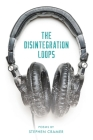 The Disintegration Loops Cover Image