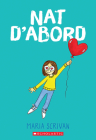 Nat d'Abord Cover Image